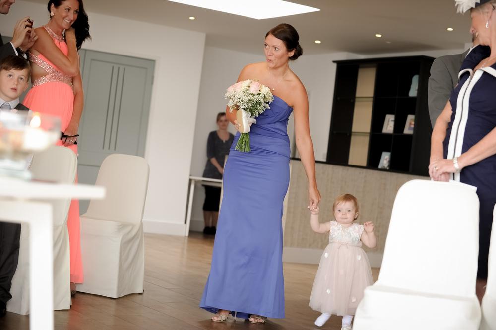 watergate-bay-hotel-wedding-photography-29.jpg