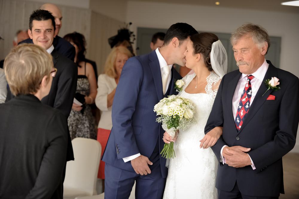 watergate-bay-hotel-wedding-photography-34.jpg
