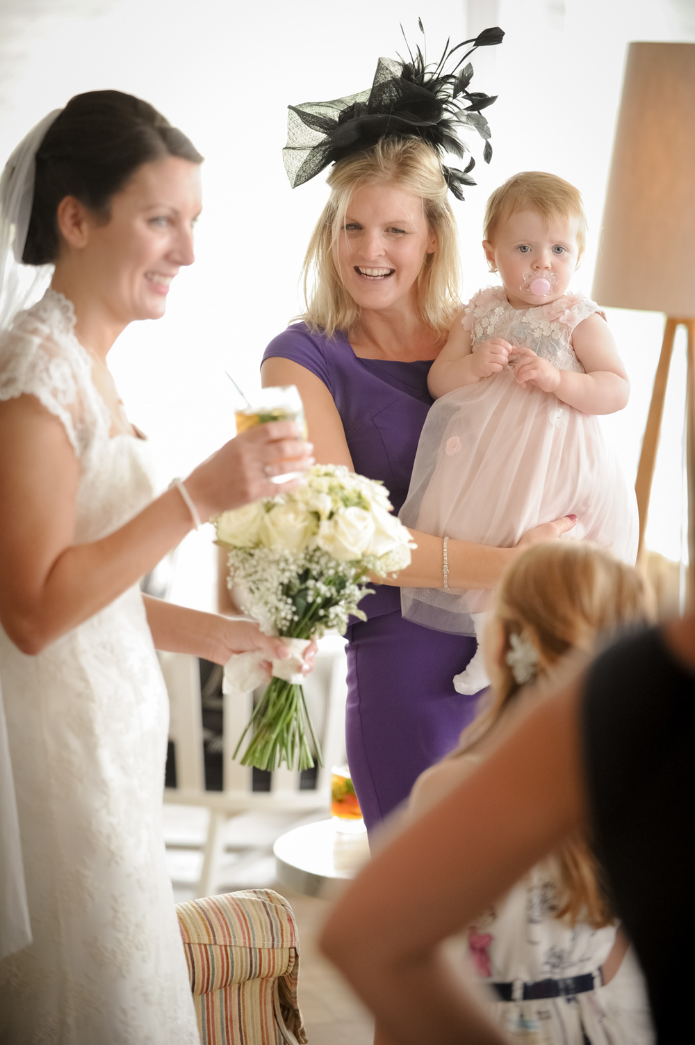 watergate-bay-hotel-wedding-photography-54.jpg