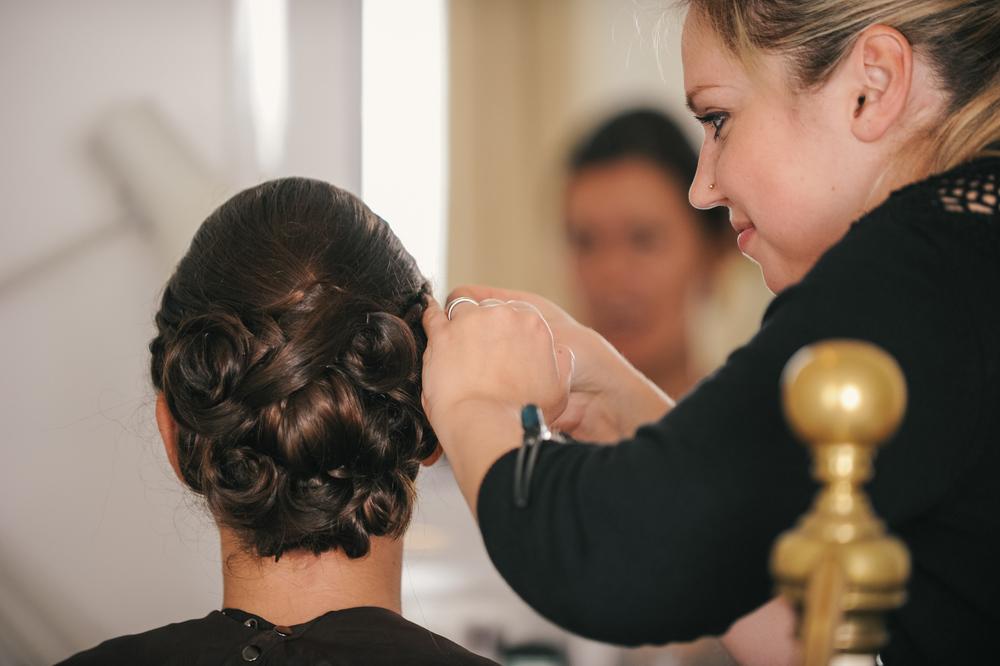 watergate-bay-hotel-weddings-109.jpg