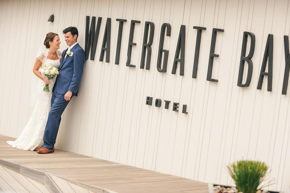 watergate-bay-hotel-weddings-115.jpg