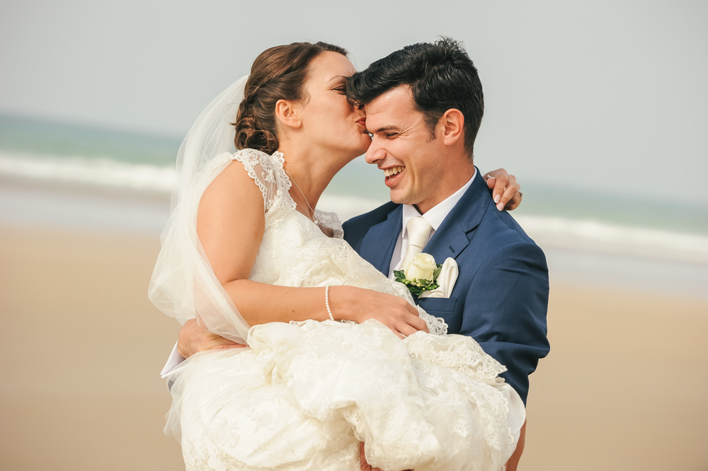 watergate-bay-hotel-weddings-123.jpg