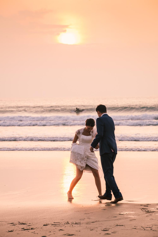 watergate-bay-hotel-weddings-124.jpg