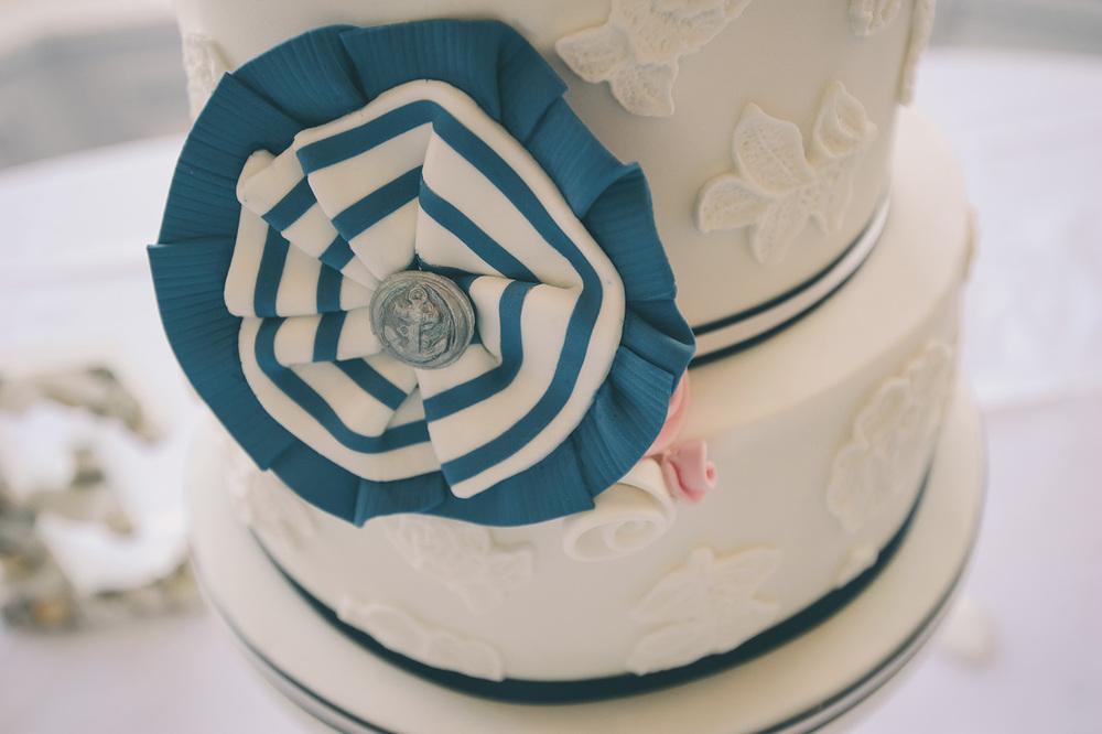 BRAMWELL CAKES