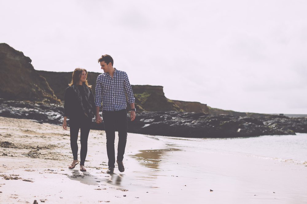 engagement locations cornwall