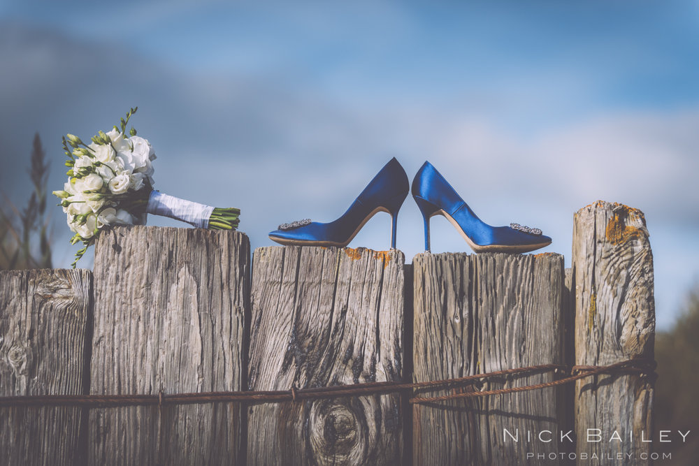 Wedding Shoes manol o blahnik