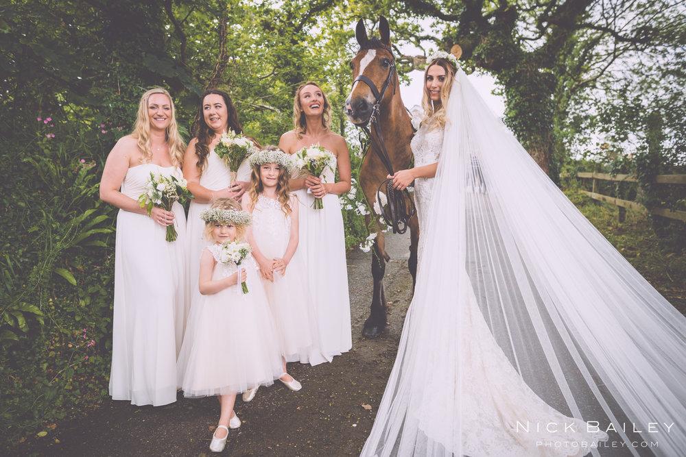golant church wedding