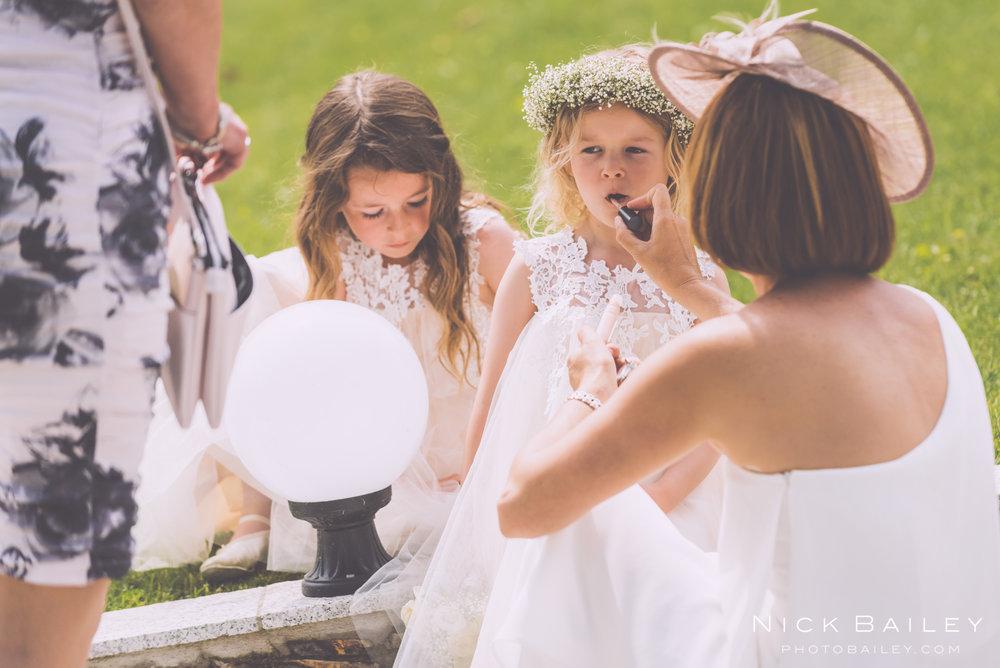 tredudwell manor weddings