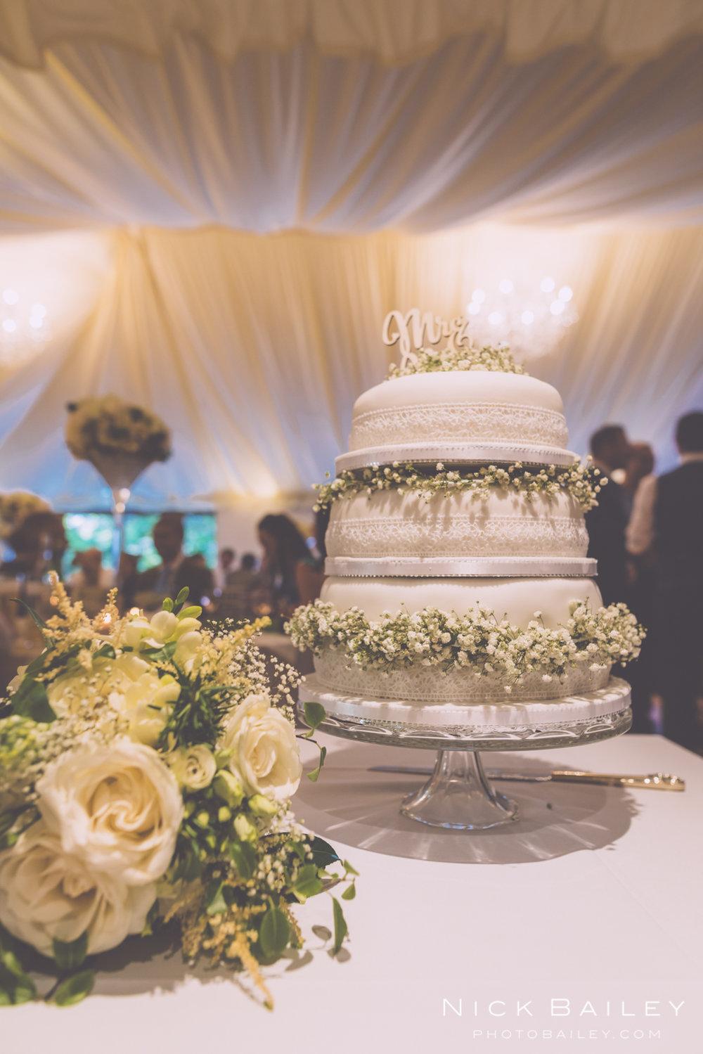 tredudwell manor wedding