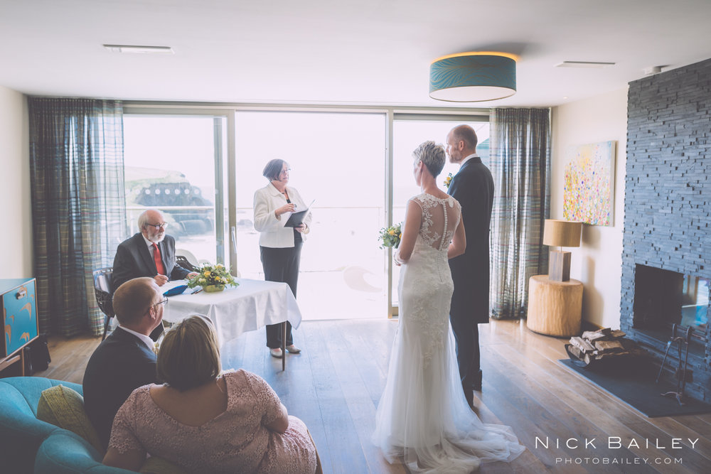 weddings at the scarlet hotel