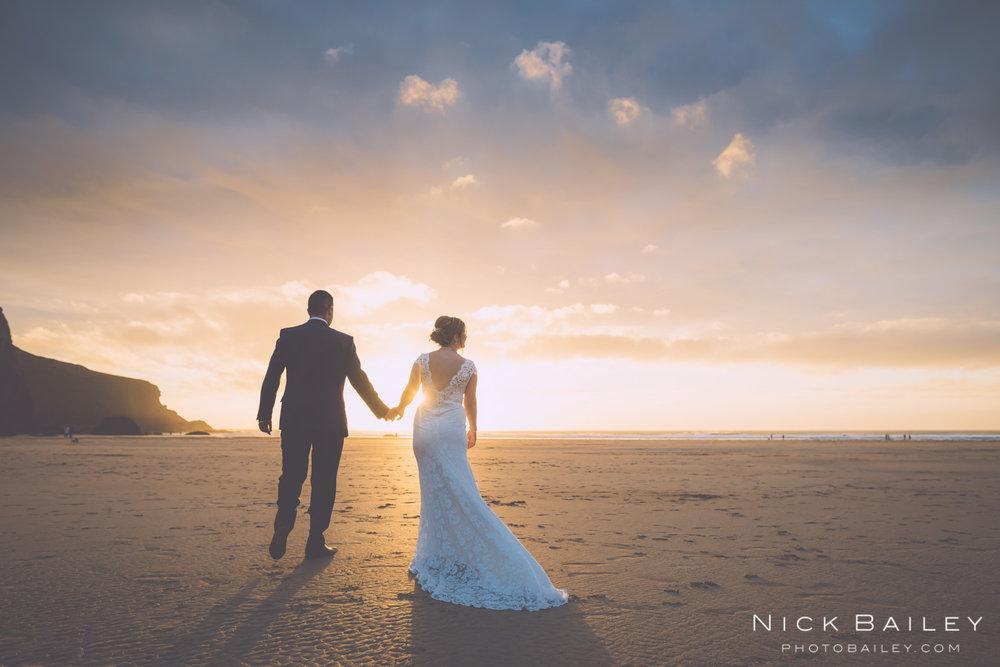 scarlet-hotel-weddings-3.jpg