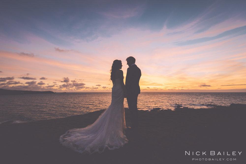 headland-hotel-weddings-2.jpg