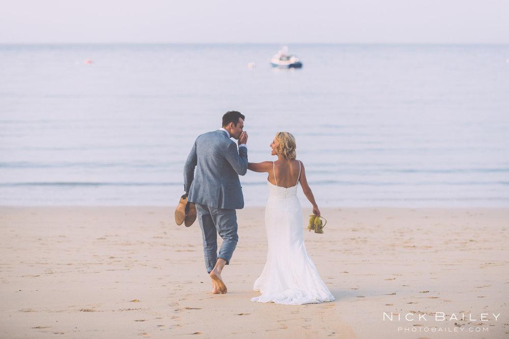 carbisbay-hotel-weddings-1.jpg