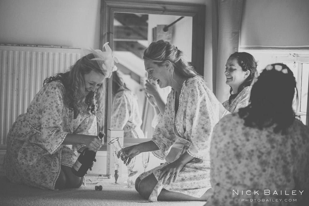 caerhays wedding photographer