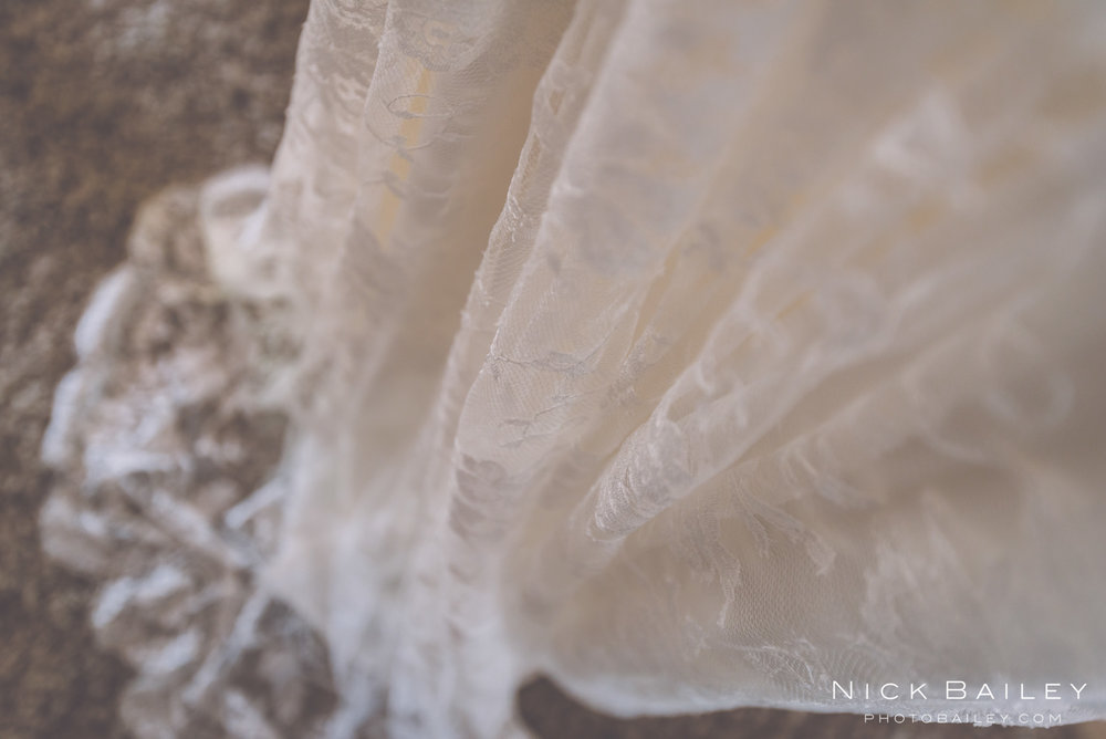 caerhays-castle-weddings-2.jpg