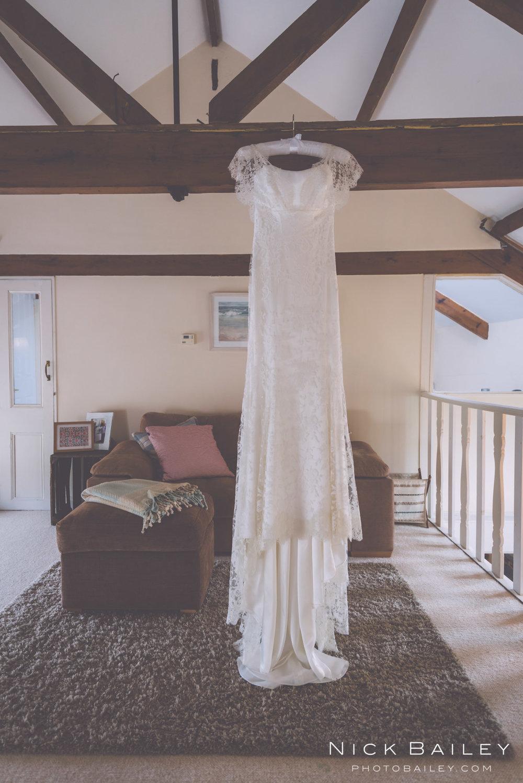 caerhays-castle-weddings-1.jpg