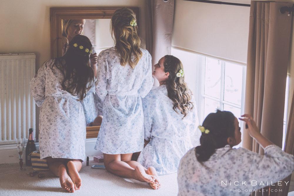 caerhays-castle-weddings-9.jpg