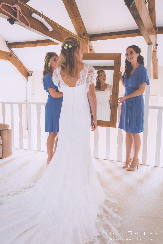 caerhays-castle-weddings-15.jpg