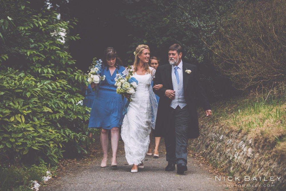 caerhays-castle-weddings-16.jpg