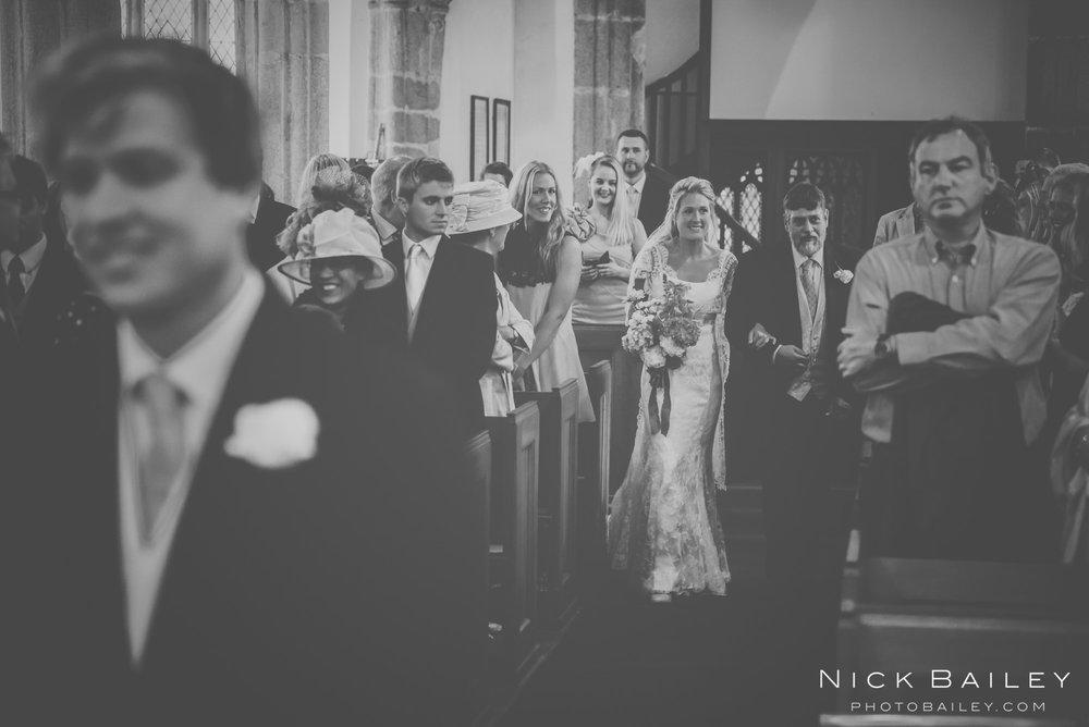 caerhays-castle-weddings-19.jpg