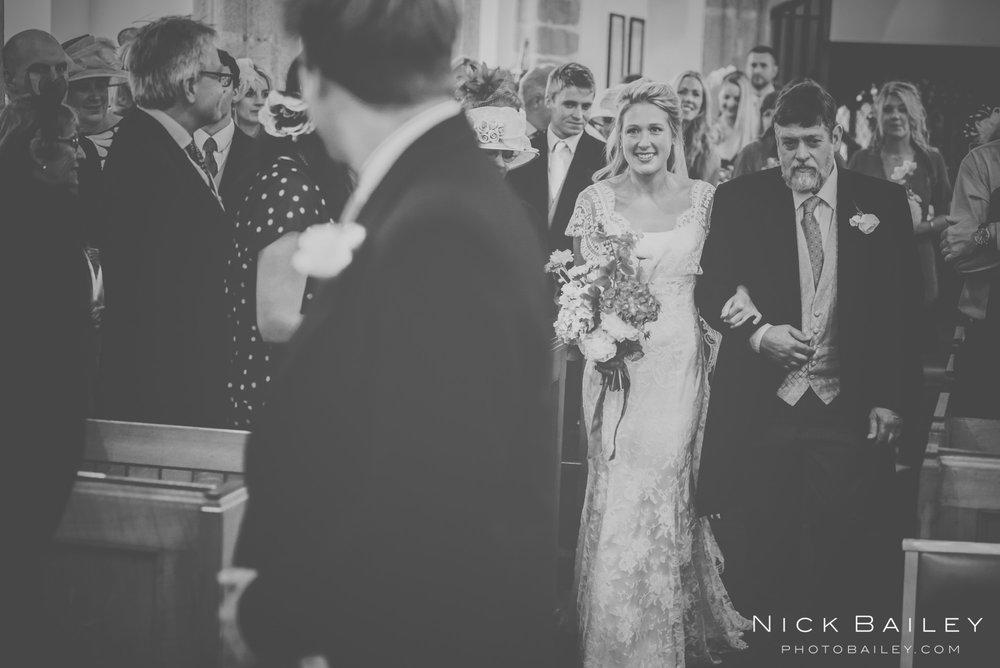 caerhays-castle-weddings-20.jpg