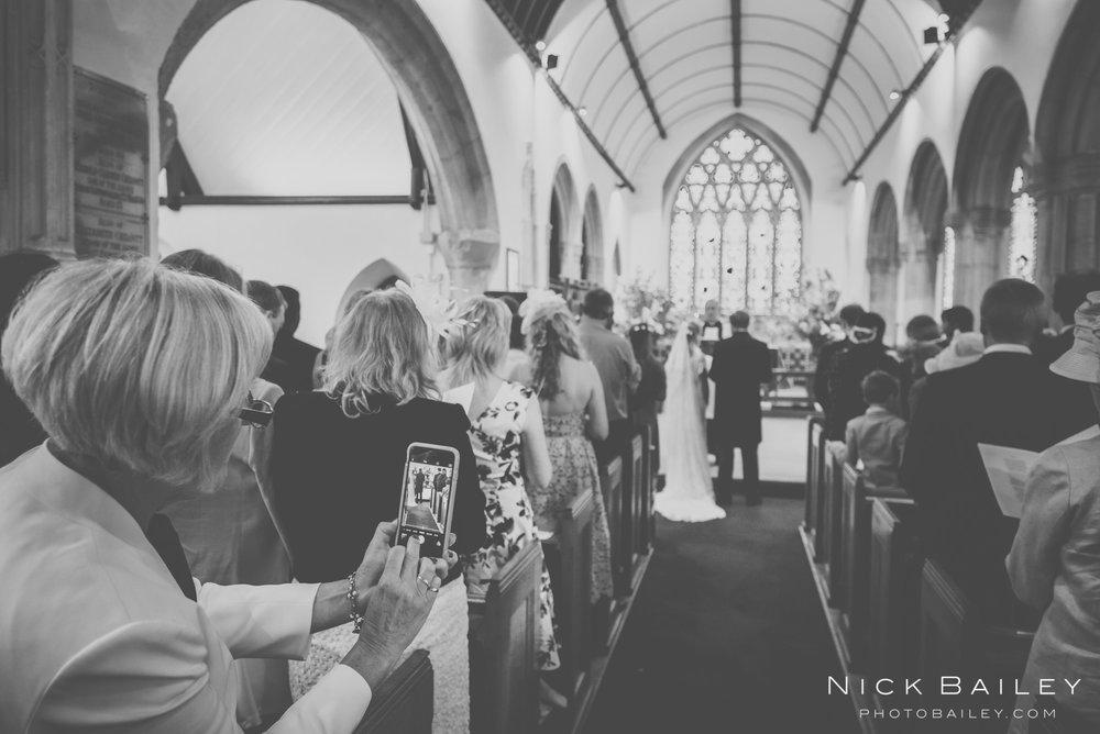 caerhays-castle-weddings-23.jpg