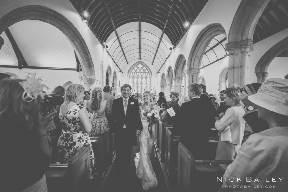 caerhays-castle-weddings-24.jpg