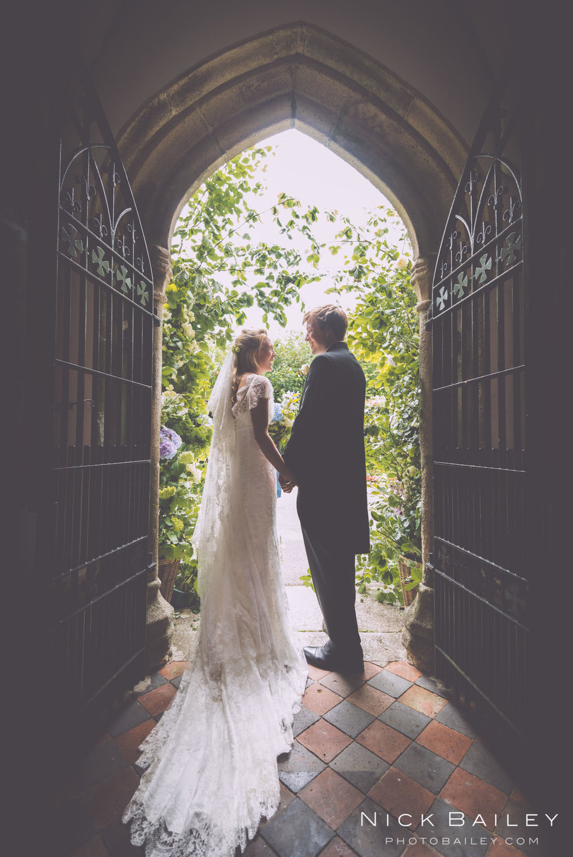 caerhays-castle-weddings-25.jpg