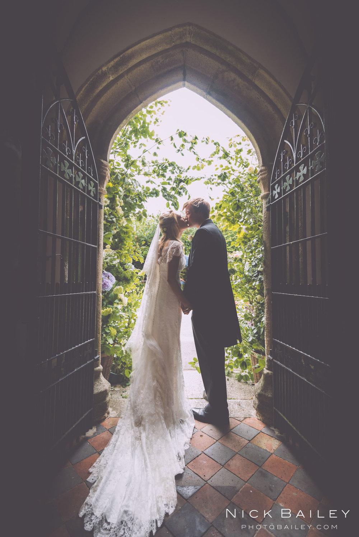 caerhays-castle-weddings-26.jpg