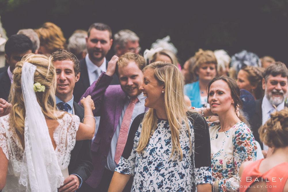 caerhays-castle-weddings-30.jpg
