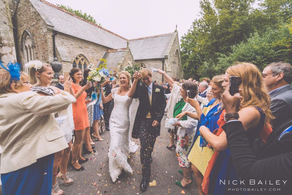 caerhays-castle-weddings-33.jpg