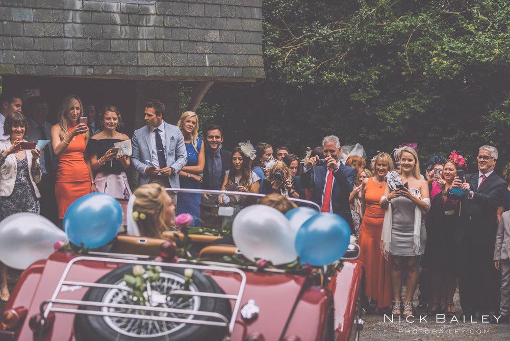 caerhays-castle-weddings-36.jpg