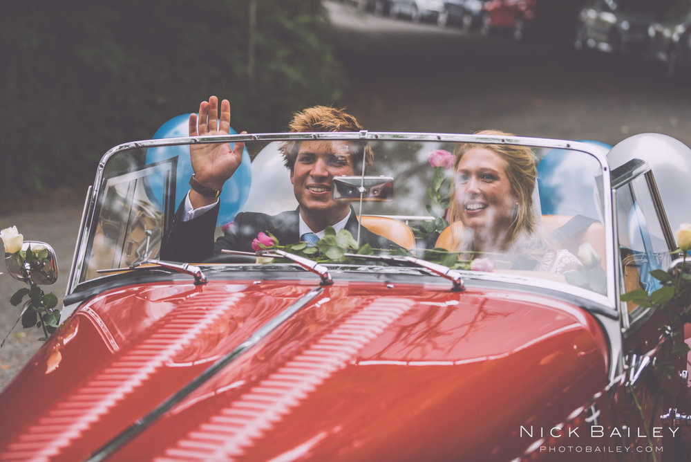 caerhays-castle-weddings-37.jpg