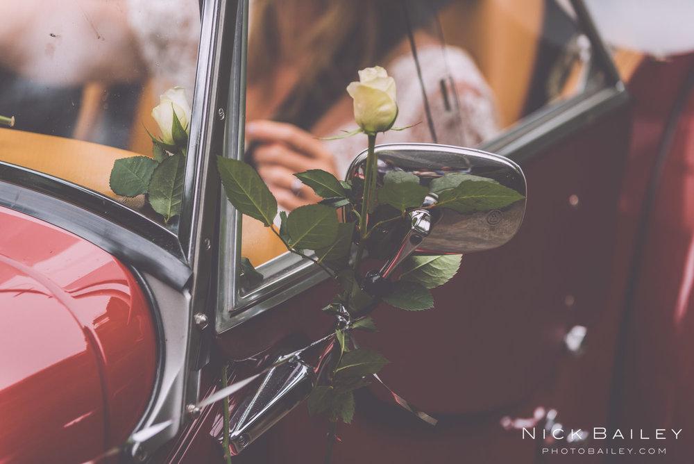 caerhays-castle-weddings-39.jpg
