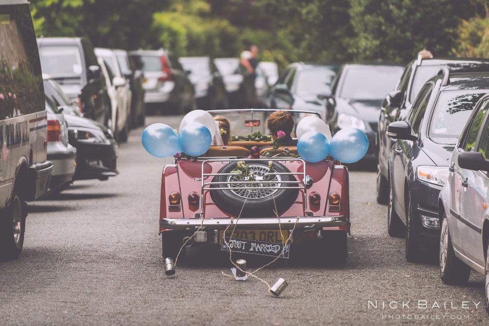 caerhays-castle-weddings-41.jpg