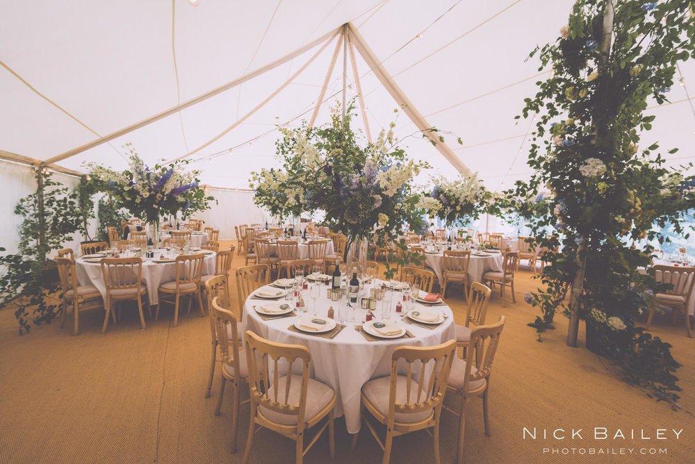 caerhays-castle-weddings-43.jpg