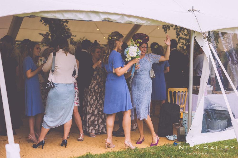 caerhays-castle-weddings-48.jpg