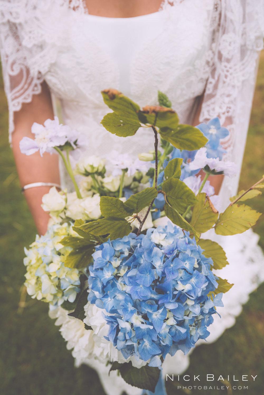 caerhays-castle-weddings-52.jpg