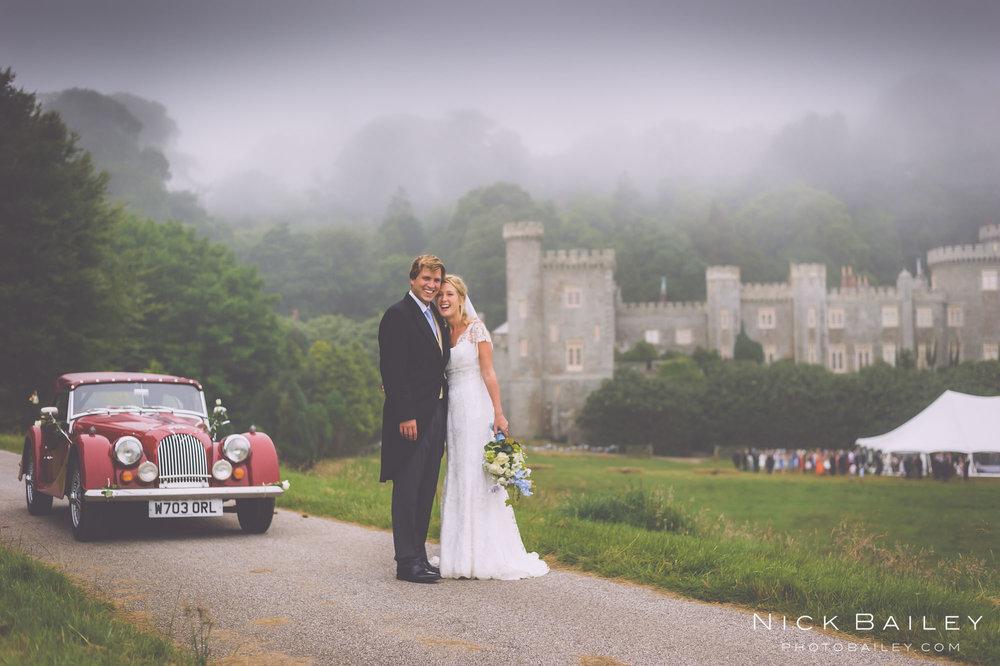 caerhays-castle-weddings-54.jpg