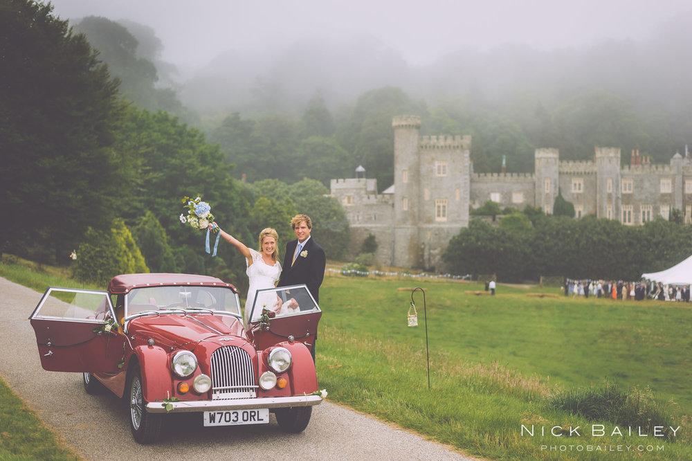 caerhays-castle-weddings-56.jpg