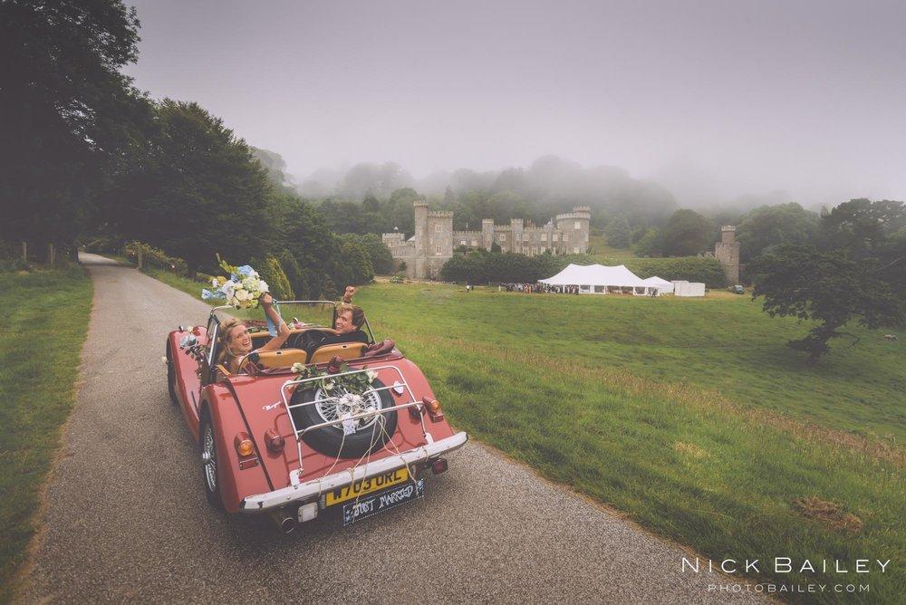 caerhays-castle-weddings-57.jpg