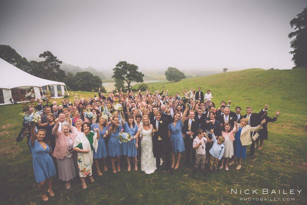caerhays-castle-weddings-58.jpg
