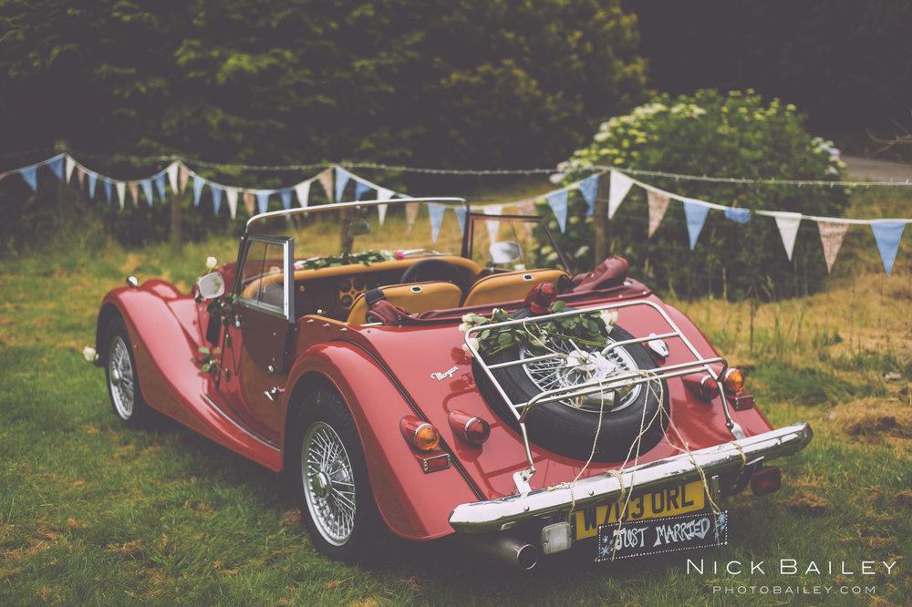 caerhays-castle-weddings-60.jpg