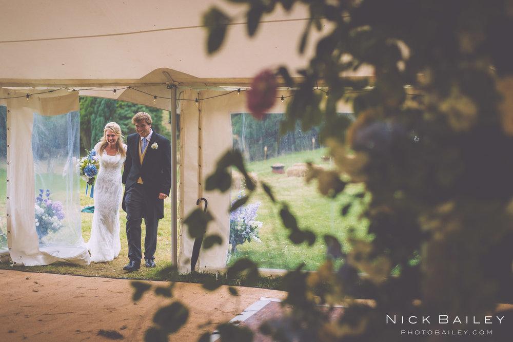 caerhays-castle-weddings-62.jpg