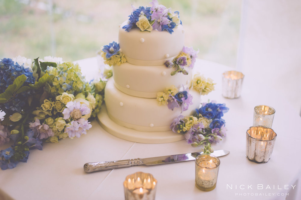 caerhays-castle-weddings-63.jpg