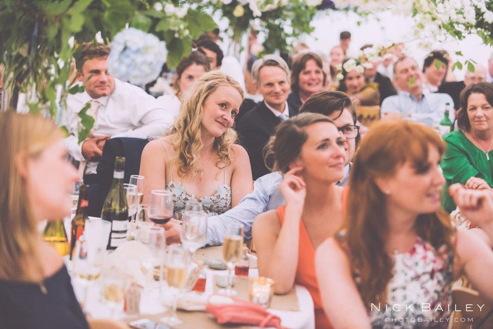 caerhays-castle-weddings-69.jpg