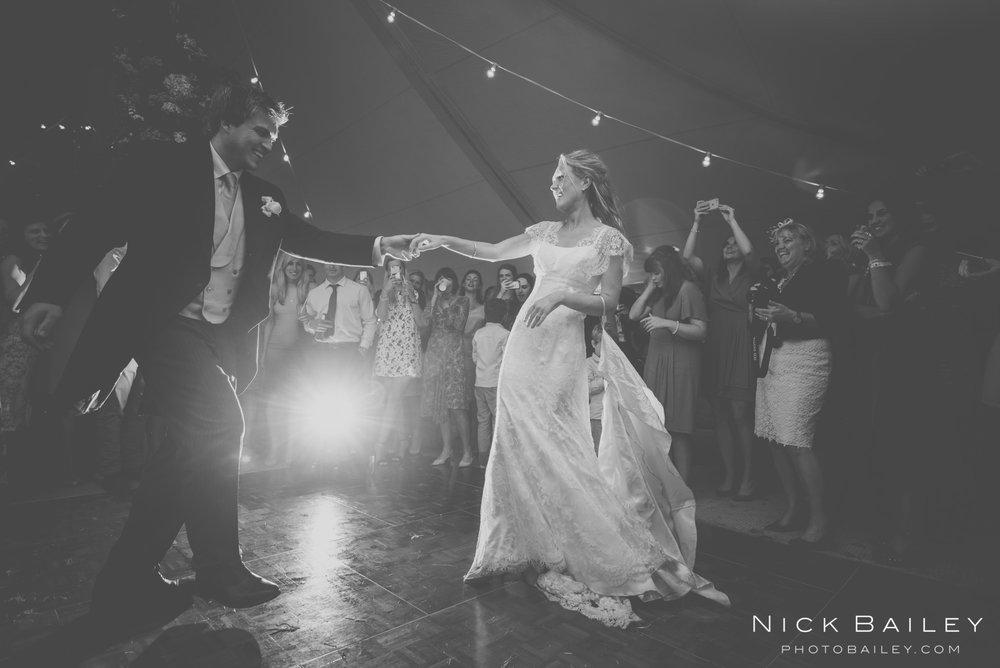 caerhays-castle-weddings-71.jpg