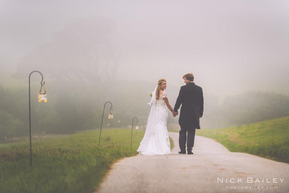 caerhays-castle-weddings-76.jpg