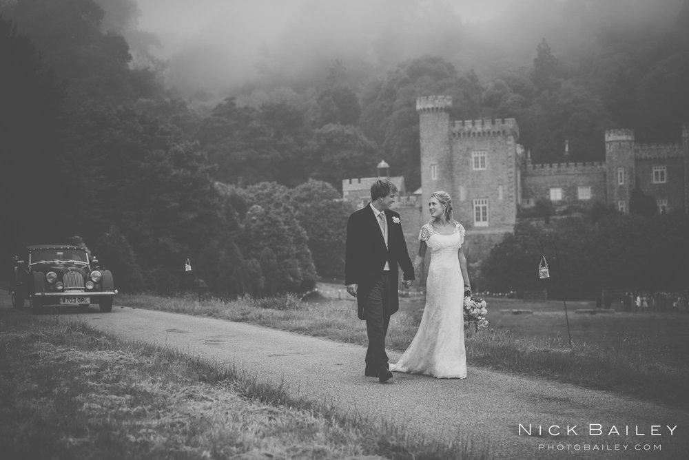 caerhays-castle-weddings-78.jpg