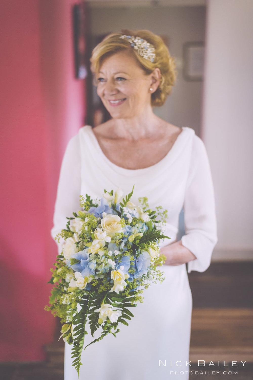 wedding-photographer-cornwall-22.jpg
